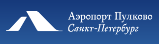 аэропорт Санкт-Петербурга Пулково