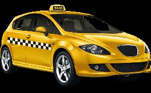 Такси в аэропорт в любую погоду